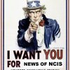 Obrázek galerie Wanted for news of NCIS: LA and NCIS: NO