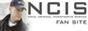 NCIS Fan site